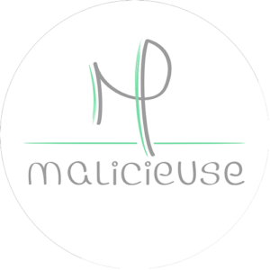 Malicieuse - Produits Cosmétiques et bougies parfumées 100% naturels
